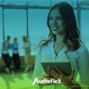 Audite Fácil: Como realizar inspeções de forma rápida e eficiente?