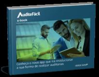 App Audite Fácil para auditoria e inspeções mais ágeis e rápidas!