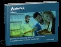 Audite Fácil, você cria suas listas de verificação, analisa o desempenho das inspeções, gera relatórios, padroniza processos, realiza inspeções, vistorias e auditorias