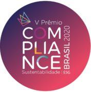 Como são realizadas as avaliações das empresas no Prêmio Compliance?