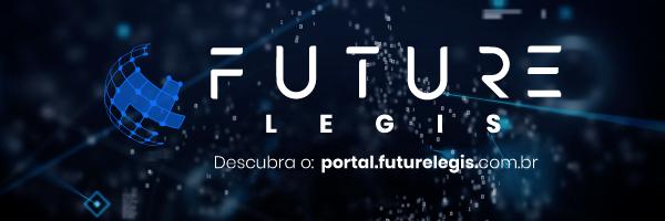 Plataforma de captação de leis através de inteligência artificial. Modelo LawTech.