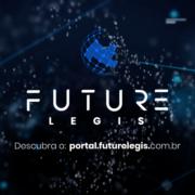 Inteligência Artificial para consulta de leis: Future Legis