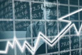 ESG: sigla que está mudando o mundo dos investimentos