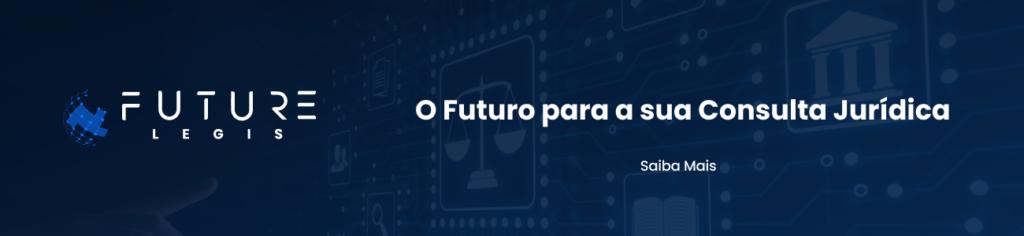 banner-future-legis