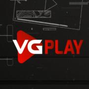 VG Play: Plataforma de Conhecimento da Verde Ghaia