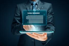 CBMSP: prorrogada a validade de licenças e laudos