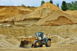 PNSB, Código de Mineração e Política de Recursos Hídricos