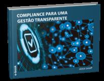 Gestão em Compliance com foco nos Pilares ESG