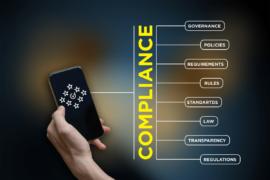 V Prêmio Compliance Brasil em sustentabilidade | ESG