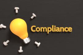 Prêmio Compliance 2021 está chegando!