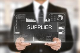 Seu Fornecedor atende aos requisitos aplicáveis?