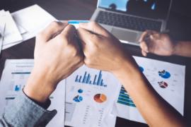 Auditoria de Conformidade Legal:Gestão em Compliance e ESG