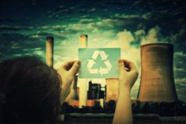 Revogado registro obrigatório junto ao órgão ambiental