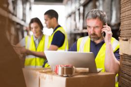 Sua gestão de fornecedores é eficaz?
