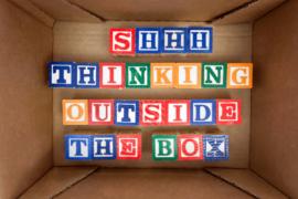 Design Thinking: metodologia colaborativa para solucionar desafios