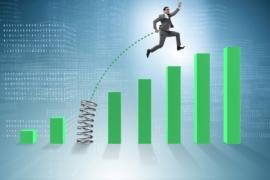 Como o ESG tem influenciado positivamente as empresas