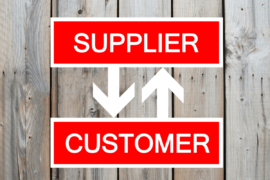 Porque sua Gestão de Fornecedores é importante para o ESG?