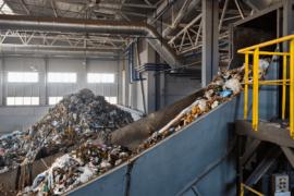Manifesto de Transporte de Resíduos – MTR