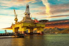 NR 37 – Segurança e Saúde em Plataformas de Petróleo