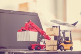 A importância do Supply Chain para o ESG