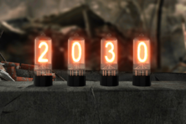 Agenda 2030 para um mundo sustentável e resiliente