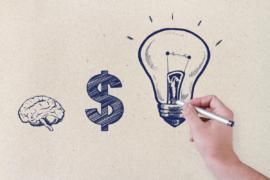 ESG: Benefícios de ter uma governança financeira na prática