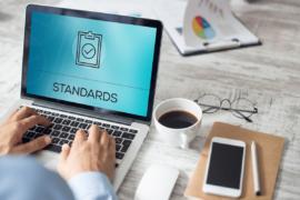 Como integrar diferentes normas em seu sistema de gestão integrada