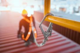ANVISA: requisitos para equipamentos de proteção individual