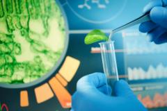 Uso de Produtos ou Agentes Biotecnológicos