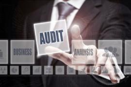 Descubra por que a auditoria de conformidade legal é fundamental para sua empresa