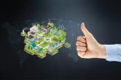 Compliance como fortalecimento da sustentabilidade