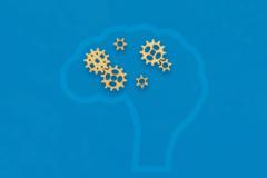 Consciência Ambiental: como o ESG mudou o pensamento empresarial