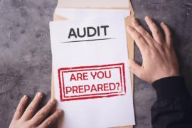 Auditoria de conformidade legal: a alta performance da sua gestão