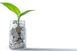 Licenciamento Ambiental – o que é e como fazer