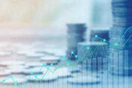 Ratings ESG: o que são e como funcionam
