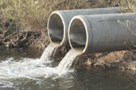 O que você precisa saber sobre o controle de licenças ambientais