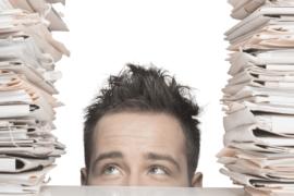 Como gerenciar o Licenciamento Ambiental da sua Empresa