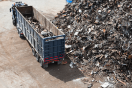 Tudo sobre o Manifesto de Transporte de Resíduos – MTR