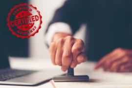 Normas ISO: Como a certificação impacta na gestão de Compliance?