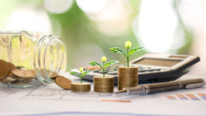 SEMAD publica Resoluções sobre a Classificação de Risco das Atividades Econômicas para Controle Ambiental