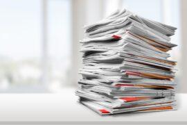 Governo edita nova Medida Provisória que permite a Concessão Automática de Alvará e Licença