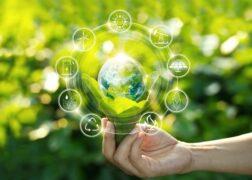 Cadastro Técnico Federal de Atividades Potencialmente Poluidoras e Utilizadoras de Recursos Ambientais – CTF/APP