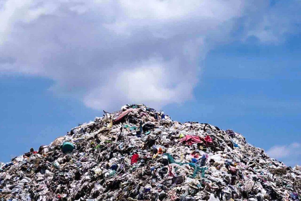 Declaração Anual Resíduos Sólidos