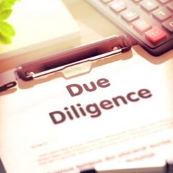 Due Diligence Ambiental