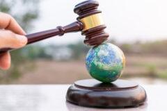 Informativo Jurisprudencial: Licenciamento ambiental de fase única e regulamentação de atividade garimpeira