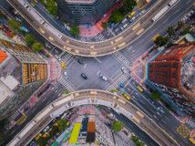 Projeto de Lei 1.869/2021 – APP's em áreas urbanas consolidadas