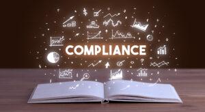 A norma de Sistemas de Gestão de Compliance