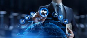 ESG: Saiba mais sobre essa Nova Forma de Atuação no Mercado