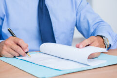 LGPD nas Licitações e Contratações Públicas